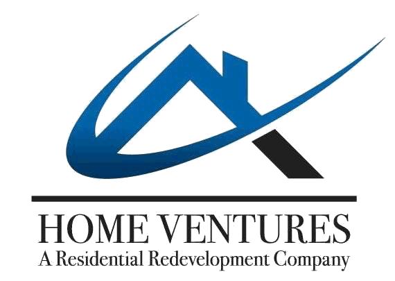 Home Ventures